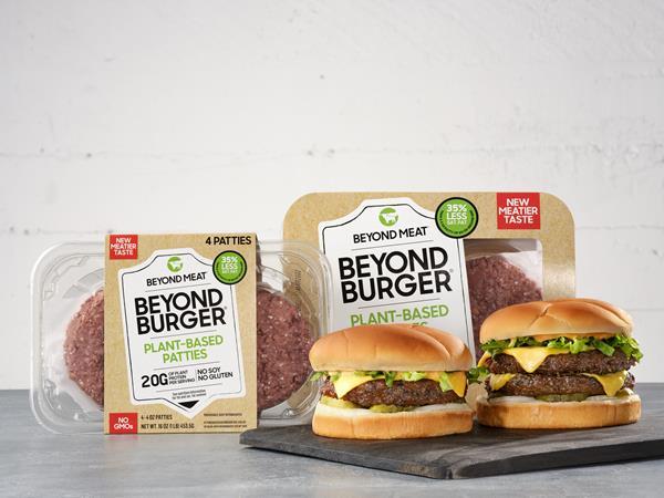 Beyond Burger_hero image