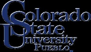 2_int_CSUPueblo_logo.png