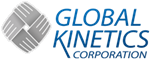 logo globol kinetics corporation.png