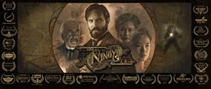 The Making Of The Ningyo How Two Vfx Artists Created An Award Winning Sci Fi Fantasy Film In Their Living Room