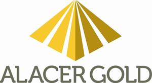 Alacer color logo JPEG.JPG