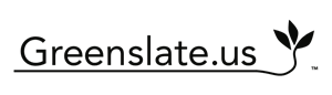 GreenSlateOfficialLogo_bw.png