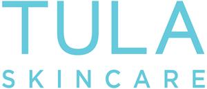 tula-skincare.png