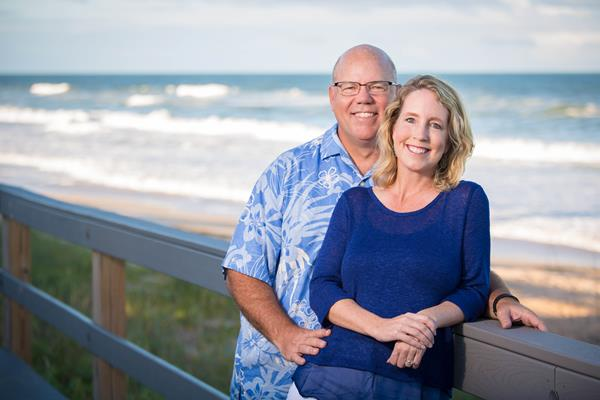 Tim and Sara Hale, co-founders and managing partners, started Coastal Cloud in 2012 with the goal of creating a modern consulting firm focused on client outcomes that was led by expert consultants who would enjoy a work/life balance that was lacking in the industry.