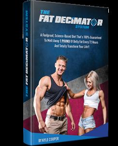 Best mens diet to lose weight photo 2
