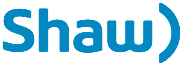 Shaw_logo