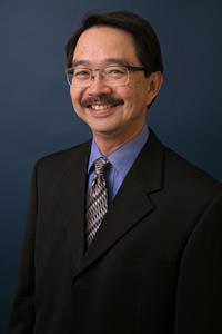 Glen Adaniya, PhD, HCLD, ELD, Laboratory Director, Ovation Fertility Indianapolis