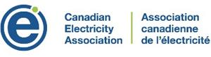 canadianelectricityassociation.jpg