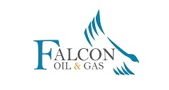 Falcon Oil & Gas Ltd. : Notice of AGM and Management Information Circular