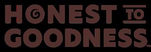 H2G_US_Logo_Horz_1C_497_TM-01.png