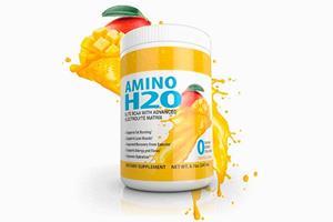 Amino H2O Reviews