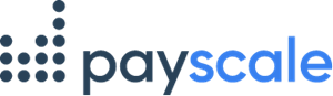 payscale_logo_rgb.png
