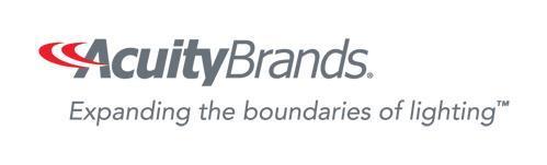 Acuity Brands, Inc. Logo
