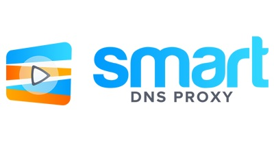 SmartDNSProxy.com Plans for Massive Expansion of Global Proxy Server Network and Launches New All-In-One SmartVPN Service to Protect Online Privacy