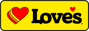 2_int_LovesECHOwYELLOW_RGB.png