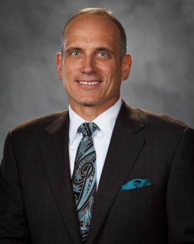 Matt Claeys will serve as managing principal of CLA's Austin, Texas office.