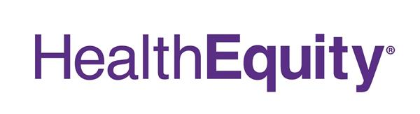HealthEquitylogo-purple 2020.jpg