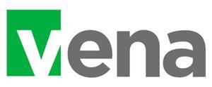 vena_logo_new-01.jpg
