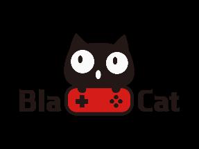 Bla Cat