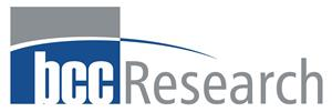 Logo-BCC-Research.jpg