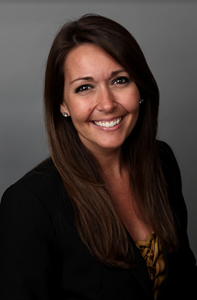 QuestionPro Appoints Sanja Licina, Ph.D. as President, Workforce