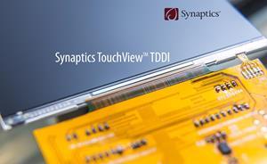 Synaptics-TouchView-TDDI.jpg