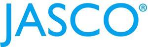 Jasco-Logo-Blue-LRG-1170x369.jpg
