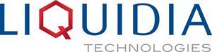 LIQUIDIA_Logo.jpg