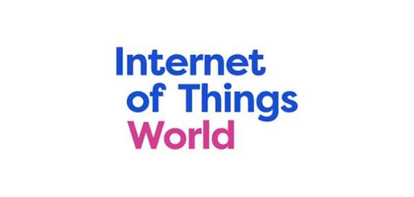 internet-of-things-world-2018-san-jose