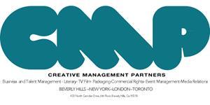 Creative MNGT logo.jpg