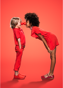 2_int_RedNoseDay__1531761441585.png