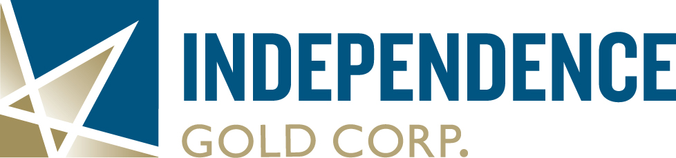 Independence Gold Corp Logo.jpg