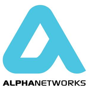 alphanetworks-v-RGB-3.jpg