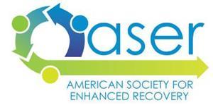 ASER Logo.jpg