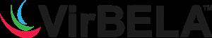 VirBela-Color (3).png