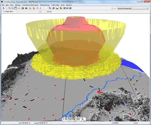 WRAP_3D_RadarCoverage