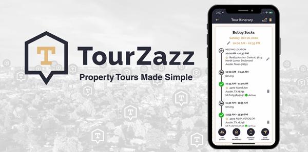tourzazz-image