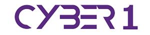 Cyber 1 Logo.png