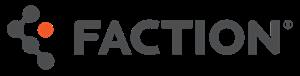 Faction_RGB_h_med (1).png