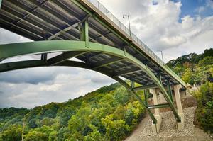 0_int_GreenfieldArchBridge,Pittsburgh,Pa..jpg
