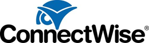 ConnectWise Reveals Significant Innovations for its LabTech