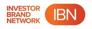 ibn-logo-color-2 (002).jpg