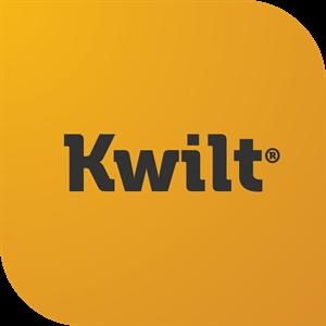 Kwilt Symbol Exclusive.png