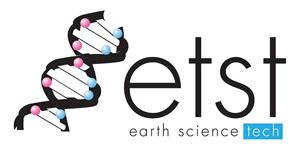 Earth Science Tech, Inc  Announces New Wholly-Owned