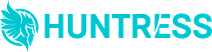Huntress+Logo+-+Wide+(teal,+large).png
