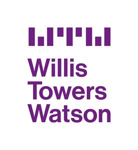 Willis Appoints Thomas Messer As Regional Leader Of Aviation In