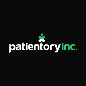 Patientory Logo.png