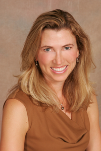 Cathy J. Santone, DDS - Dentist in Encinitas