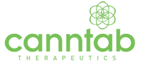 canntab_therapeutics_logo.png