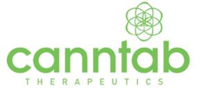 canntab_therapeutics_logo.png